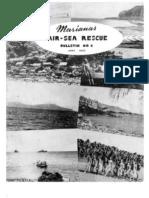 Marianas Island Campaign (1945)