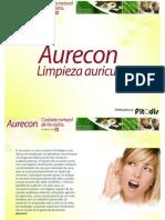 Presentacion Gama Aurecon