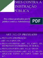 direito penal atualizado