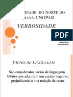 Universidade  do Norte do Paraná-UNOPAR