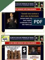 APRESENTAÇÃO CLube do Celular Premiado do Brasil
