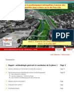 TER INt - Givors Orientations