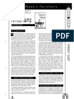 Forrestgump Intermediate Level Factsheet 1