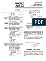 Calculation DFT WFT & Measurement