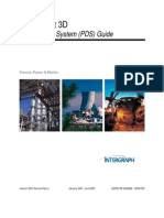 Lists Intergraph Pds Training Manual | Downloads Ebook For