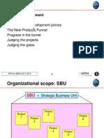 05 Portfolio Management L02 NPD for MRIU
