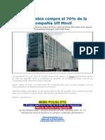 Bancolombia_compra_el_70%_de_la_compañía_Uff Movil