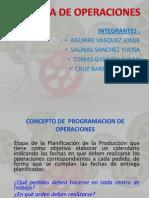 PROGRAMACIÓN DE OPERACIONES exponer.pptx