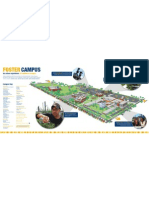 NEIU Campus Map