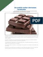 El_chocolate_podría_evitar_derrames_cerebrales