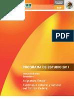 PROGRAMA AE 2012-2013.pdf