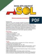Manual HL-6