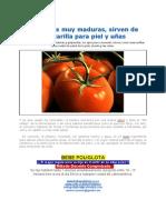 Las_frutas_maduras_sirven_de_mascarilla_para_piel_y_uñas