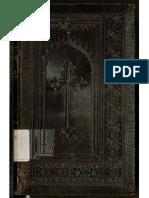 LA DIVINA EUCARISTÍA-TOMO II - M.R.P. Eymard