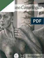 Feminismo Cosmologico - Rodrigo Gainza