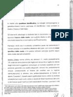 Omicidio di Chiara Marino e Fabio Tollis. La perizia medico legale. Parte 2 di 2
