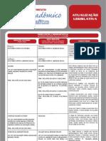 Complemento GuiaAcademicoCP Aberta