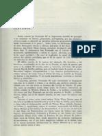 Tentudía. Antonio Casquete Hernando