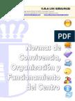 NCOF MODIFICADAS definitivas 2