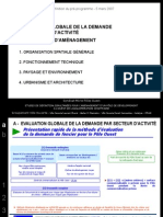 TER - Chartes_Orientations d'Aménagement