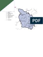 Región XIIIEDO MEX