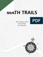 MathTrails_2004