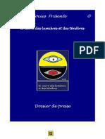 Dossier de presse Carré des ténébre et des lumières©