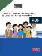 comite_gestion.pdf