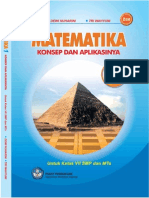 BukuBse.belajarOnlineGratis.com-Kelas VII_SMP_Matematika Konsep & Aplikasinya 1_Dewi_Nuharini-1
