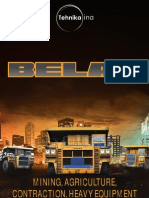+brochure_belaz_a5_-_priview