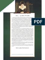 l. ronald hubbard - introdución a la ética de scientology