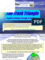 The Triangle Interactive