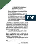 Robert E Quinn - A Spatial Model of Effectiveness Criteria