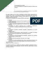 Codigo de Etica Ing de Software