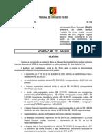 04898_10_Decisao_asantos_APL-TC.pdf