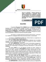 Proc_02820_12_0282012_rrevisao_pm_gurjao__2009.doc.pdf