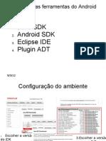 1345652196_1345596804_Instalacao_Android