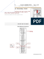Superheater Sample Report