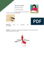 Manual Fichas Tecnicas