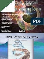 Teorias de La Evolucion de Las Especies 1197345807331161 3