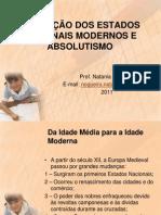 formaodosestadosnacionaismodernoseabsolutismo2