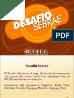 desafio_sebrae