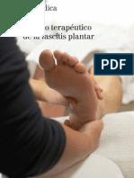 Tribunas_Medicas