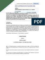 ConstitucionDeLaRepublica[1]