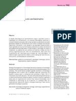 1504-ADM gestão estratégica do conhecimento   RUIM