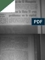 Prensa Gráfica - motoristas - Enero 1967.1