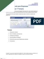 Curso Facebook Para Empresas 100321225205 Phpapp01