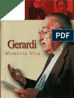 OteroSantiago-GerardiMemoriaViva