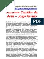 ResumoCapitaesdaAreia Www.e Book Gratuito.blogspot