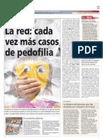 Diario Hoy Reportaje